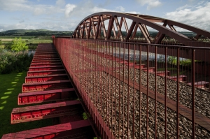 RailBridge001