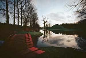 Lakes002