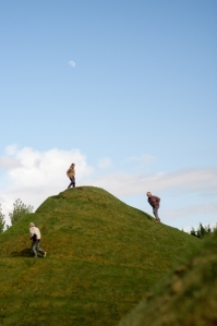 Mounds008
