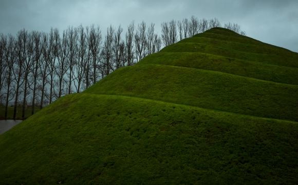 Mound (1 of 1)