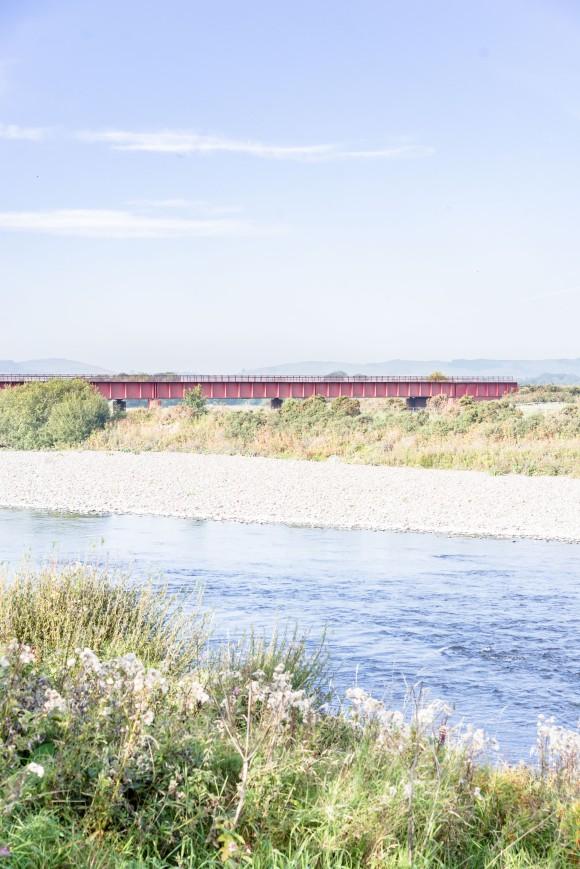 rail river bridge.jpg